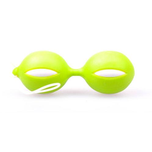 Smart Balls (Green)