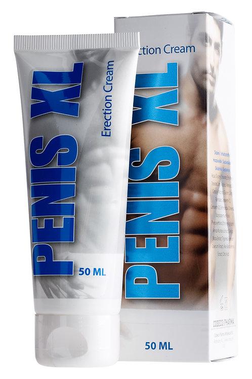 Penis XL Cream 50ml