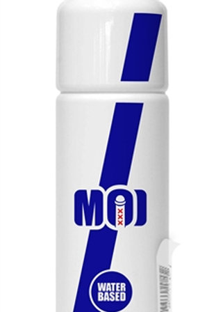 MOI Water Based Lubricant 250ml