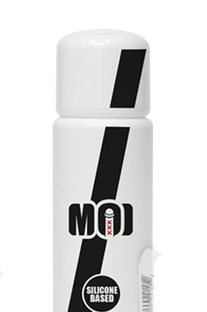 MOI Silicone Lubricant 100ml