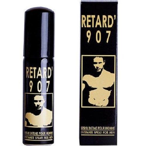 Maxi Retard 907 Delay Spray