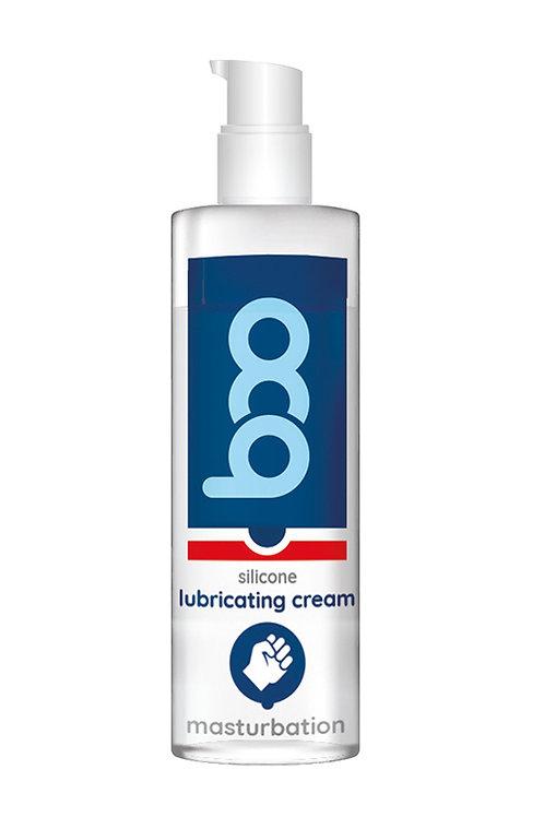 """""""Boo"""" Masturbation Cream 150ml"""
