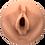 Thumbnail: Sasha Grey Pussy Masturbator