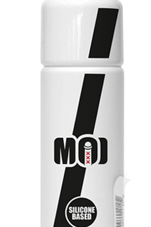 MOI Silicone Lubricant 250ml