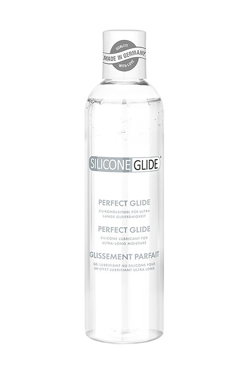 Waterglide - Silicone Perfect Gel