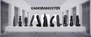 Gangbangster Banner.png