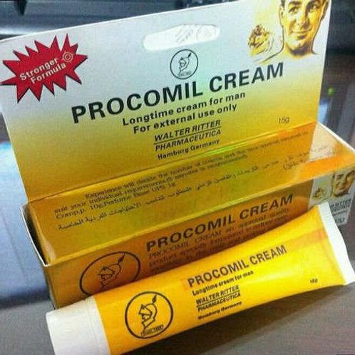 Procomil Delay Cream For Men