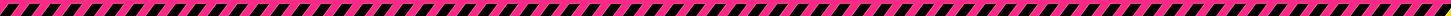 bottom banner pink.jpg