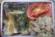 鯖味噌2.jpg