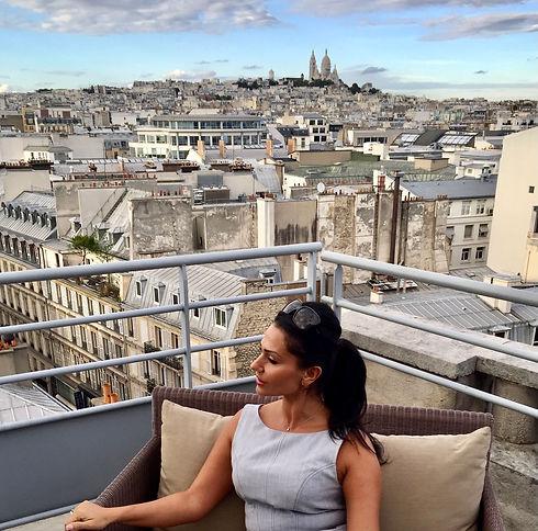 Anseh In Paris.jpeg