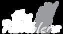 Ramblers-Logo-New-Transparent-5png.png