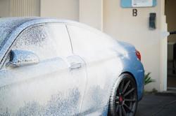 bmw m4 gloss wash (161).JPG