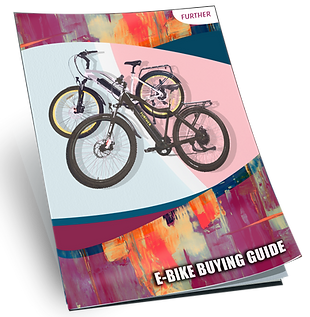 E Buike Buying Guide Cover.png