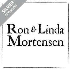 Ron and Linda Mortensen