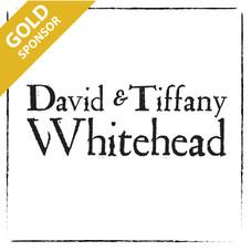 David and Tiffany Whitehead
