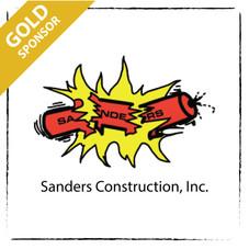 Sanders Construction, Inc.