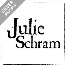Julie Schram