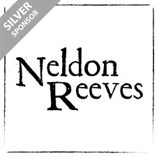 Neldon Reeves