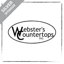 Websters Countertops
