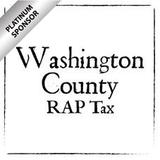 Washington County RAP Tax