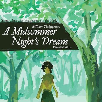 msnd_program_cover-01.jpg