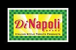 pbsf_logo_dinapoli-600x400.png