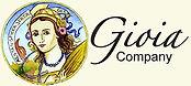 my-shop-logo-1575590865.jpg