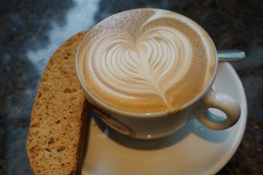 Bel-Bacio-Little-Italy-San-Jose-Italian-Cafe.jpg