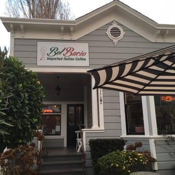 Bel-Bacio-Italian-Cafe-Little-Italy-San-Jose.jpg