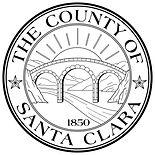 county-of-santa-clara-bw-seal_web.jpg