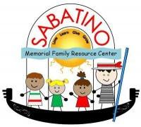 Italian-School-Little-Italy-San-Jose.jpg