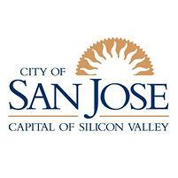 <image:Little Italy San Jose City of San Jose> <image:Museum Donation>