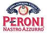 peroni-logo (2).jpg