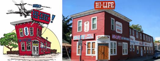 Henry's-Hi-life-Little-Italy-San-Jose.jpg
