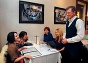 Paesano-Ristorante-Little-Italy-San-Jose-Restaurant.jpg
