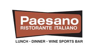 Paesano-San-Jose-Little-Italy-Italian-Restaurant.jpg