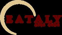 Eataly_logo.svg.png