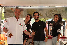 Little-Italy-San-Jose-Volunteer-Museum-festival.jpg