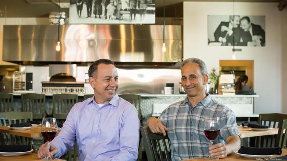 Enoteca-La-Storia-Italian-Restaurant-Wine-Bar-Little-Italy-San-Jose.jpg