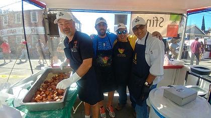 Littl-Italy-San-Jose-Italian-Sicily-festival.jpg