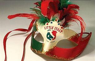 Little-Italy-San-Jose-Italian-Cultural-Center-Museummask.jpg