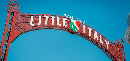 little_italy_sign_1600.jpg