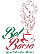 Bel-Bacio-San-Jose-Italian-Cafe-Little-Italy.jpg