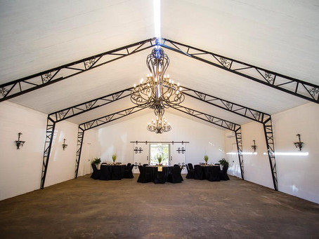Top locations to get married in NWA! A photographers dream. Part 1!