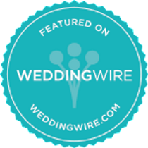 1500940225-weddingwire_edited.png
