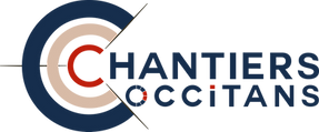 CHANTIERS-OCCITANS-H.png