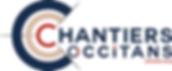 CHANTIERS-OCCITANS-SOL-H.png