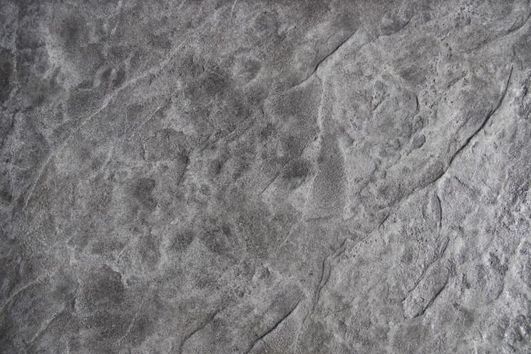 Impression roche