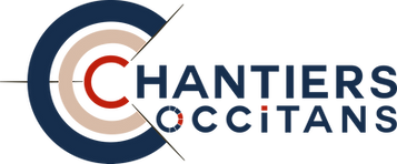 CHANTIERS_OCCITANS_LOGO_SANS-TEXTE.png