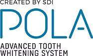 Pola_Logo_Hi.jpg